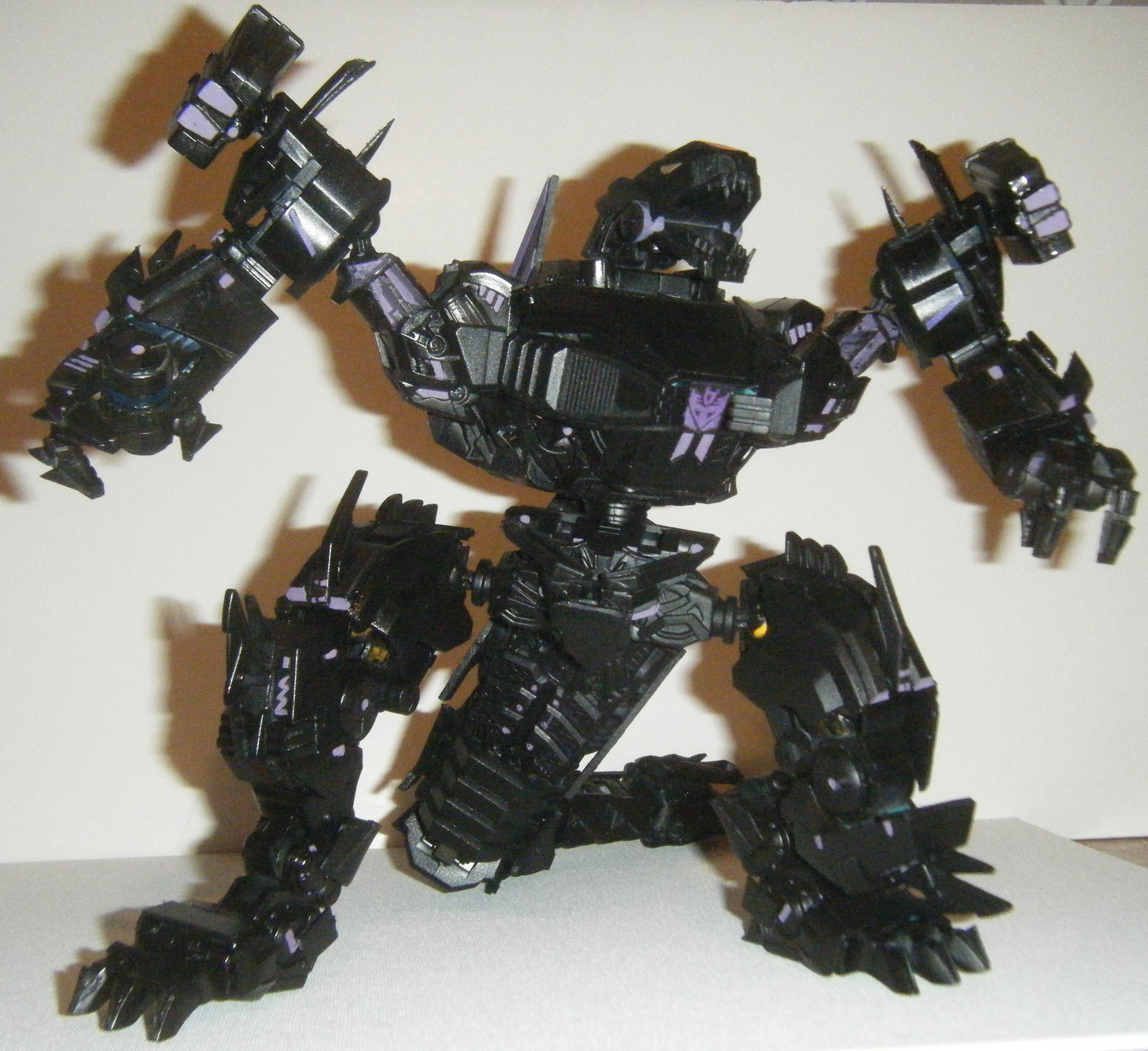 WFC Trypticon Leader class.-02.jpg
