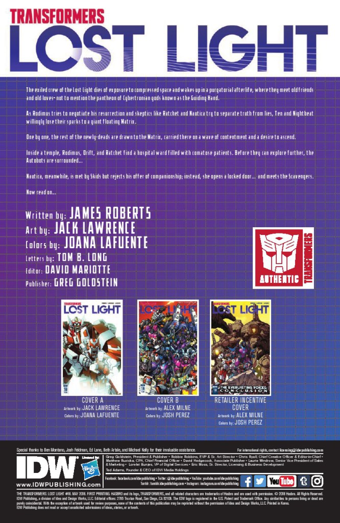 02-Lost Light 18 Full Preview.jpg