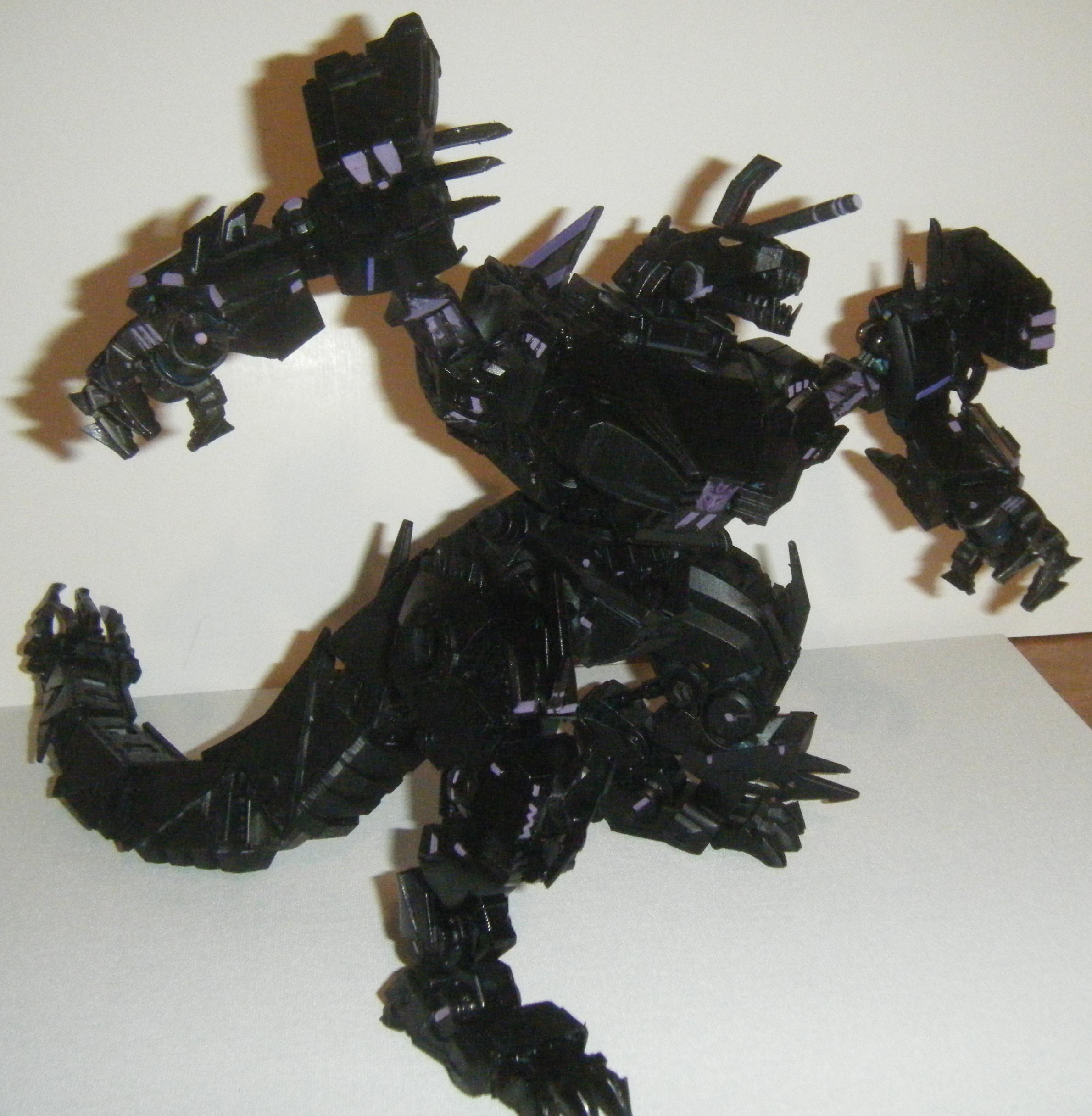 WFC Trypticon Leader class.-03.jpg