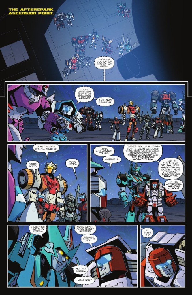 03-Lost Light 18 Full Preview.jpg