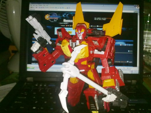 FansProject Protector Armor - Adding Articulated Hands!-031820111683.jpg
