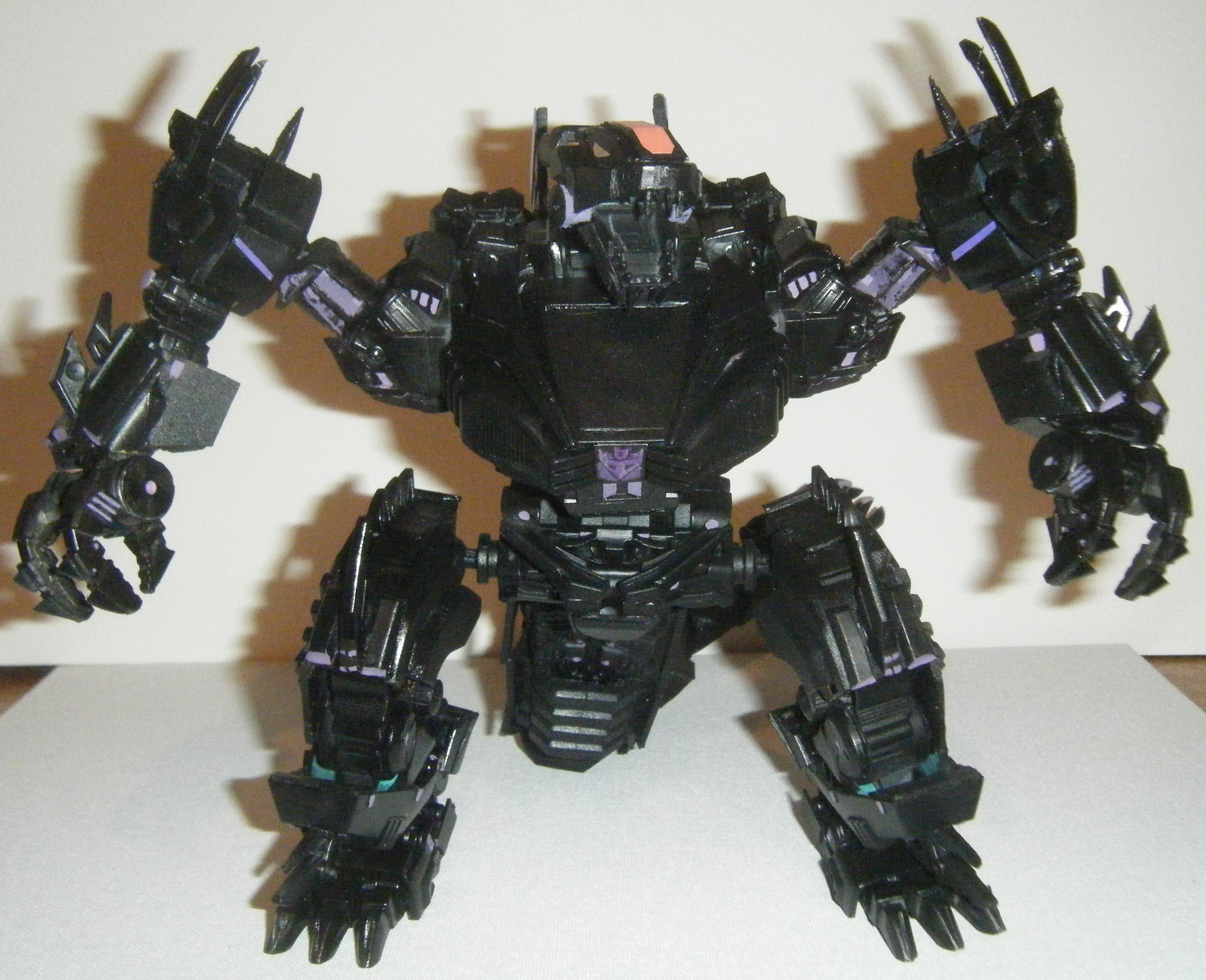 WFC Trypticon Leader class.-04.jpg