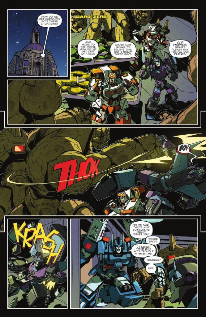 04-Lost Light 18 Full Preview.jpg