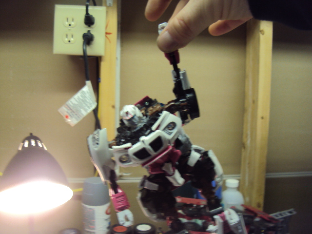 Human Alliance Jazz Arm Modification (Using Alternators Skids Arms)-059.jpg