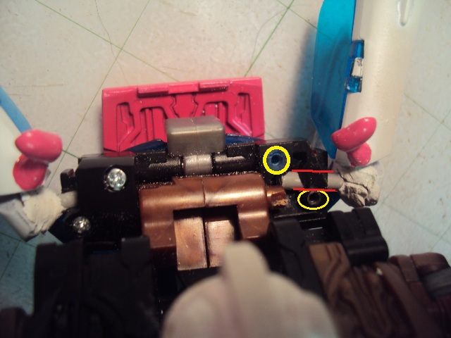 Human Alliance Jazz Arm Modification (Using Alternators Skids Arms)-063.jpg