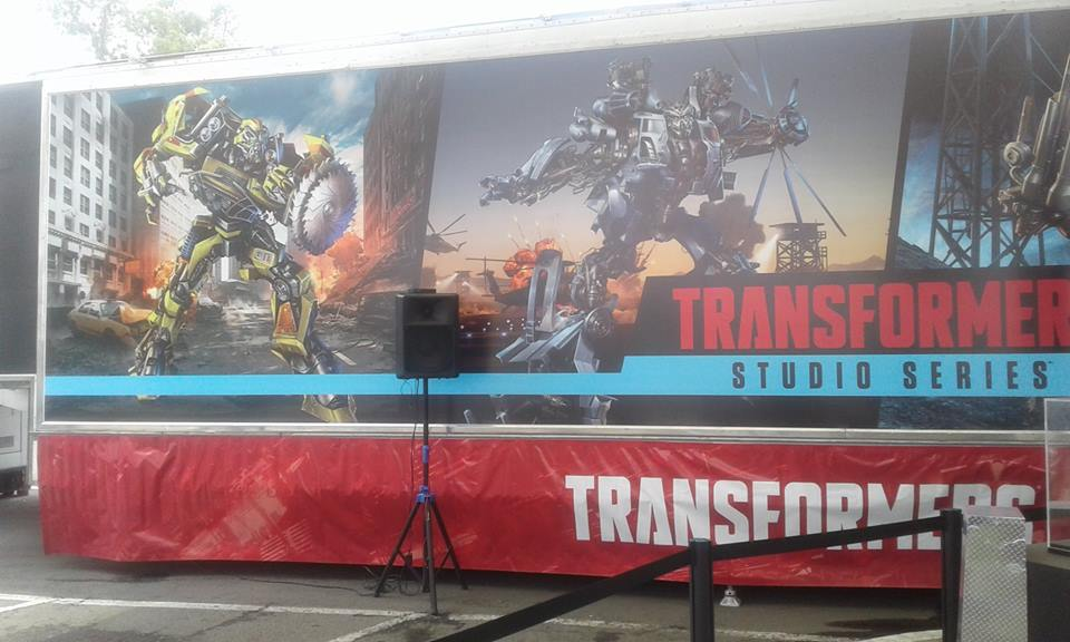 08-Autobot Cinema Road Event In Mexico.jpg