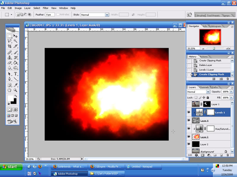 Chaos Incarnate's Big Kaboom (Making Explosions with Adobe Photoshop)-08.jpg