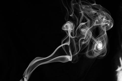 Smoke Effects Using Photoshop 6-0805_smoke_on_black.jpg