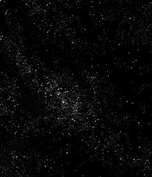 Make a Realistic Star Field-09.jpg