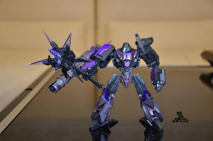 Social Video Sxs http://www.tfw2005.com/boards/transformers-3rd-party-discussion/657567-metreor-toys-sxs-01-weapon-kit-megatron-mace-wfc.html