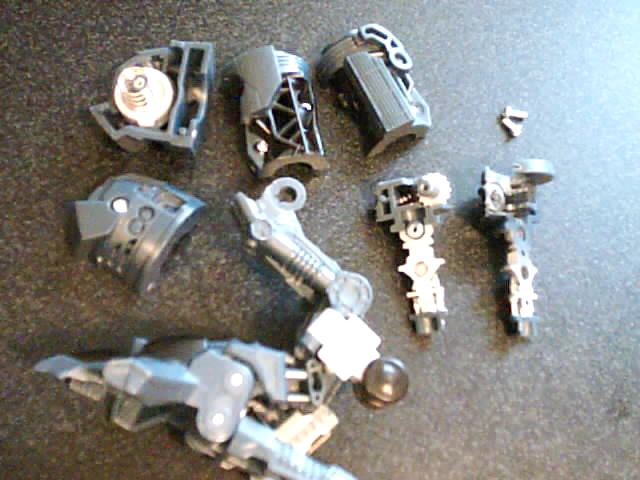 RotF Jetfire Knee Modification-1-leg-pieces.jpg