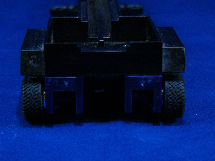 Tutorial: G1/G2 Optimus Trailer into Classics-10.jpg