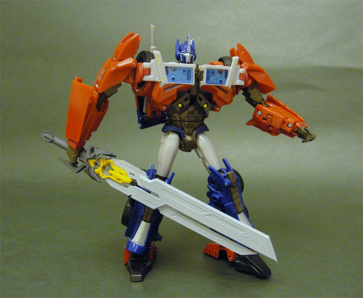 Sword of the Primes - Star Saber-10.jpg