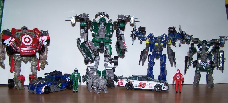 DOTM Wreckers get their graphics-100_2339.jpg