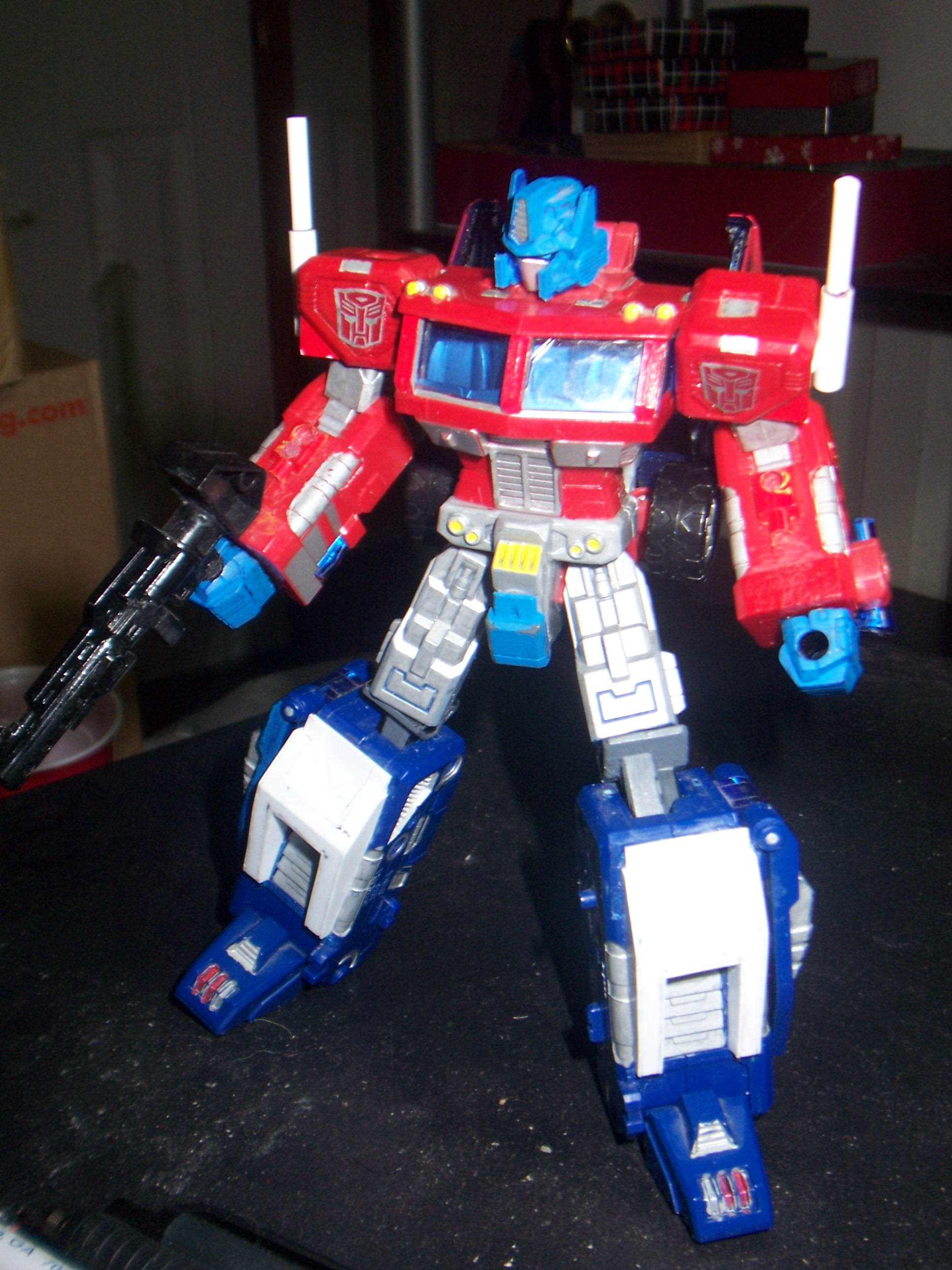 Voyager Classics Prime Arm Modification-100_4155.jpg