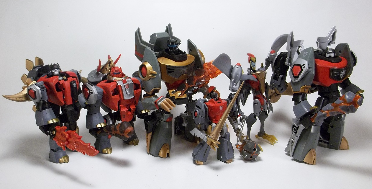 Animated dinobots-101_3885.jpg
