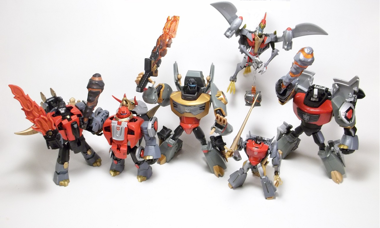 Animated dinobots-101_3886.jpg