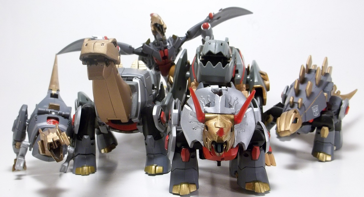 Animated dinobots-101_3894.jpg