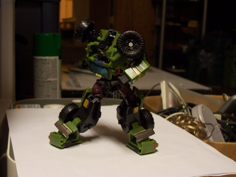 WIP:Combaticon SWINDLE Mod.-102_2684.jpg