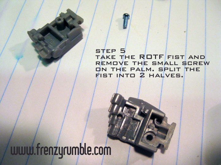 Swap TFtM Articulated Hands Into RotF Leader Prime-11.jpg