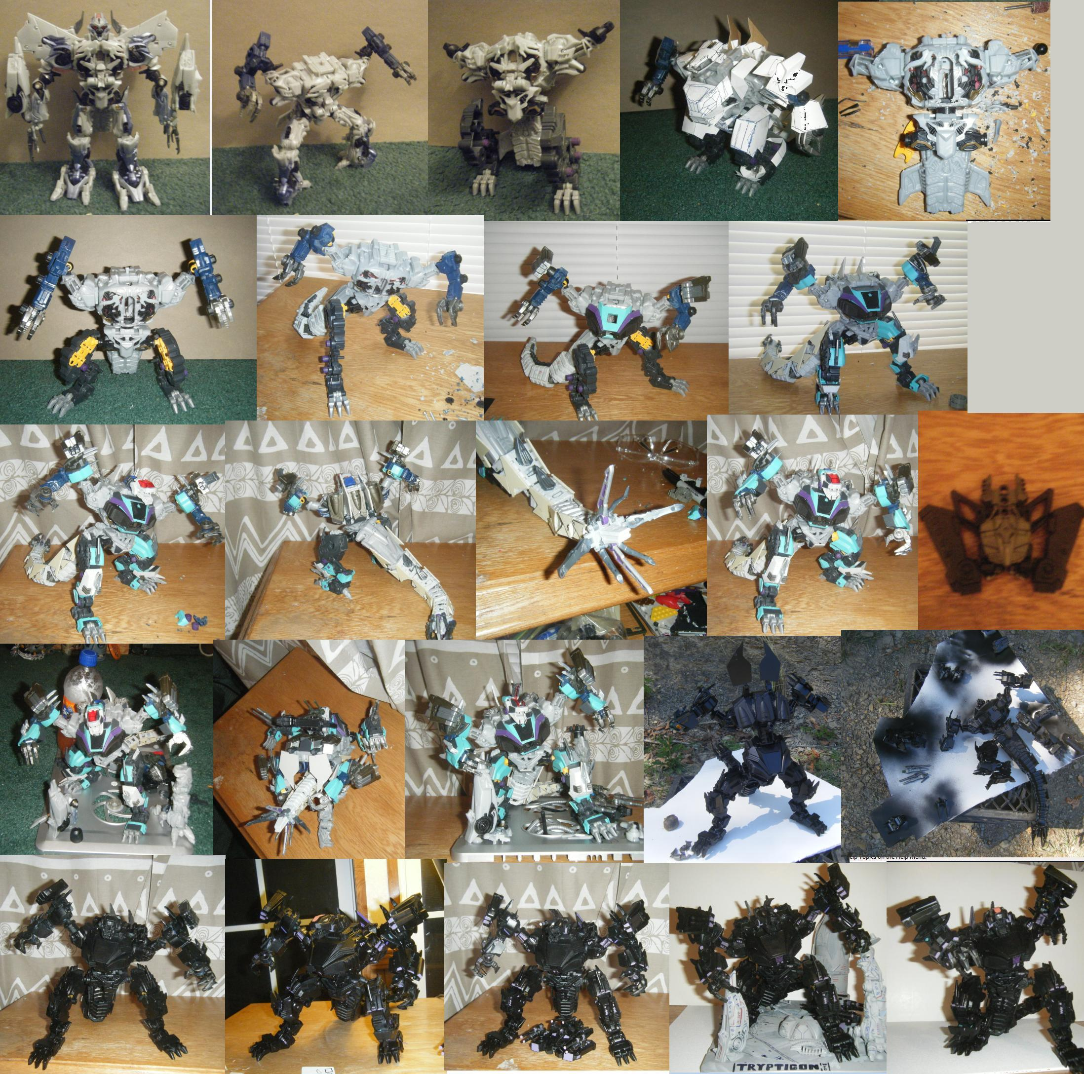 WFC Trypticon Leader class.-11.jpg