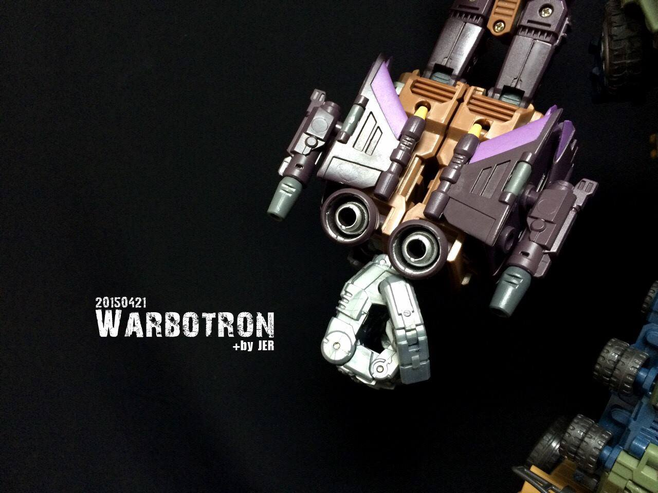 Warbotron - WB01 (Unofficial Bruticus)-11082397_633409753425198_5721781190730143137_o-1-.jpg