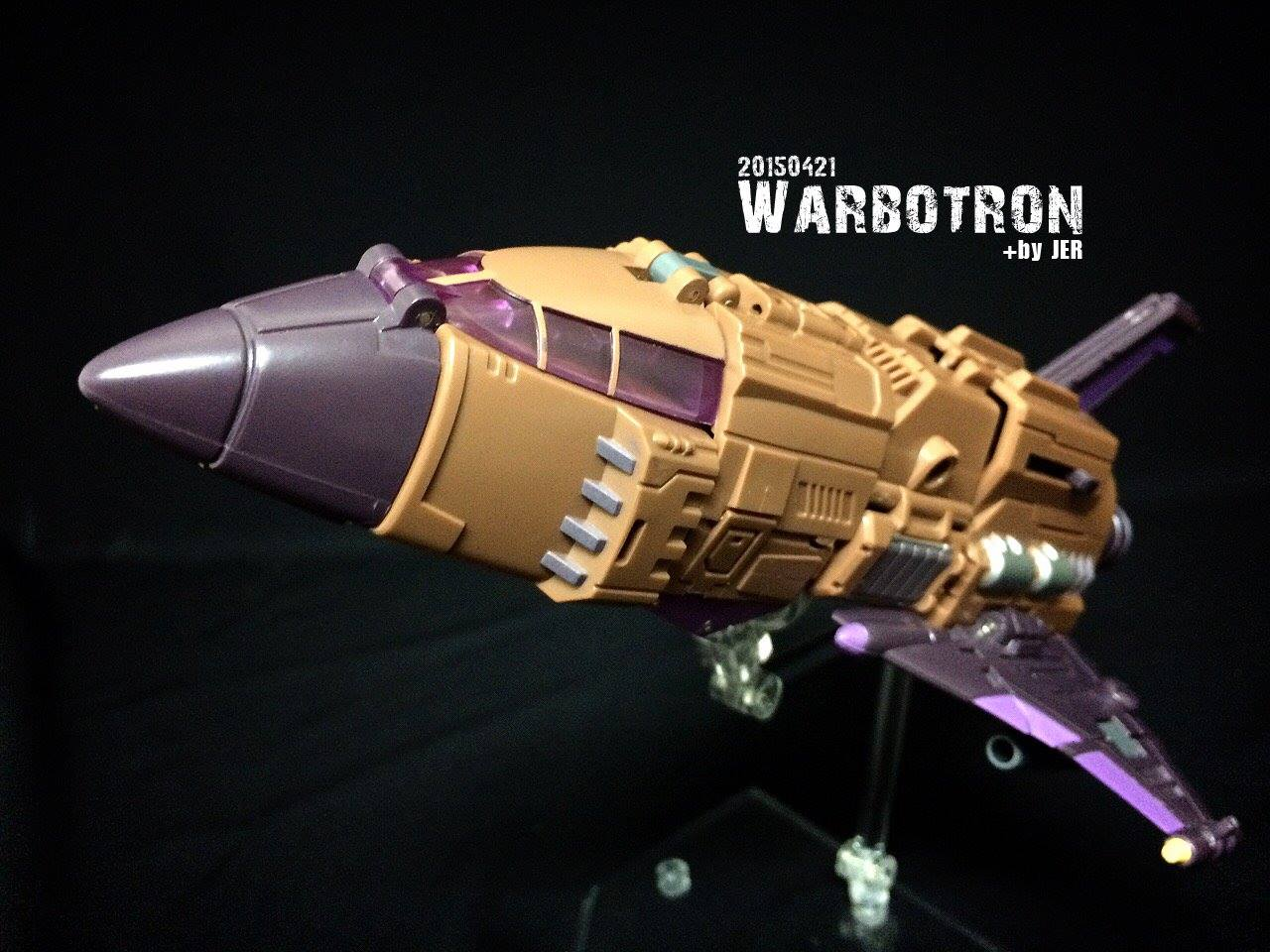 Warbotron - WB01 (Unofficial Bruticus)-11118485_633409390091901_6740217492421054105_o-1-.jpg