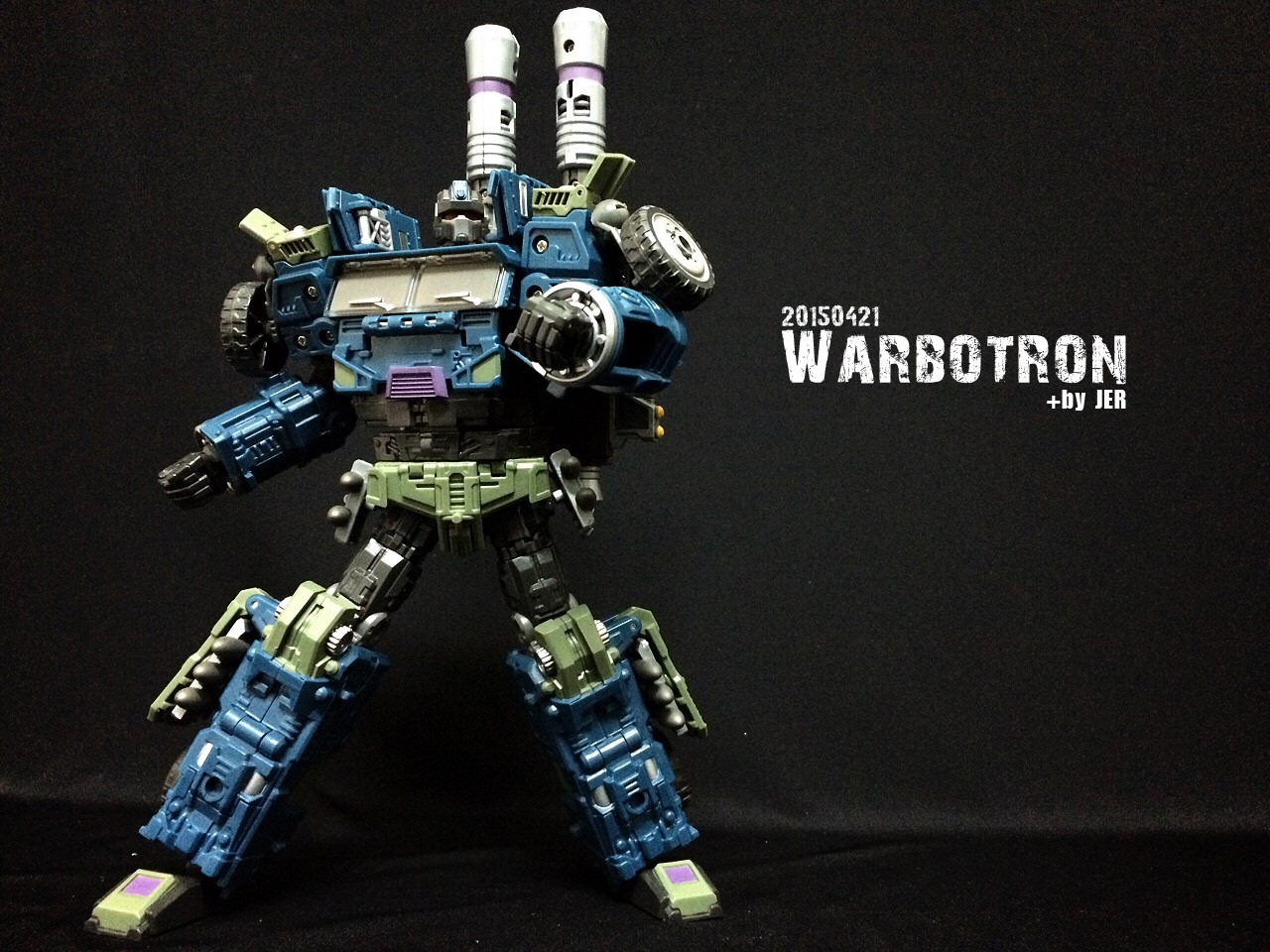Warbotron - WB01 (Unofficial Bruticus)-11134077_633409316758575_8976682156006331715_o-1-.jpg