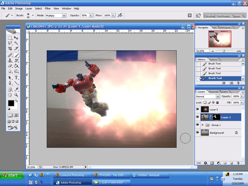 Chaos Incarnate's Big Kaboom (Making Explosions with Adobe Photoshop)-12.jpg