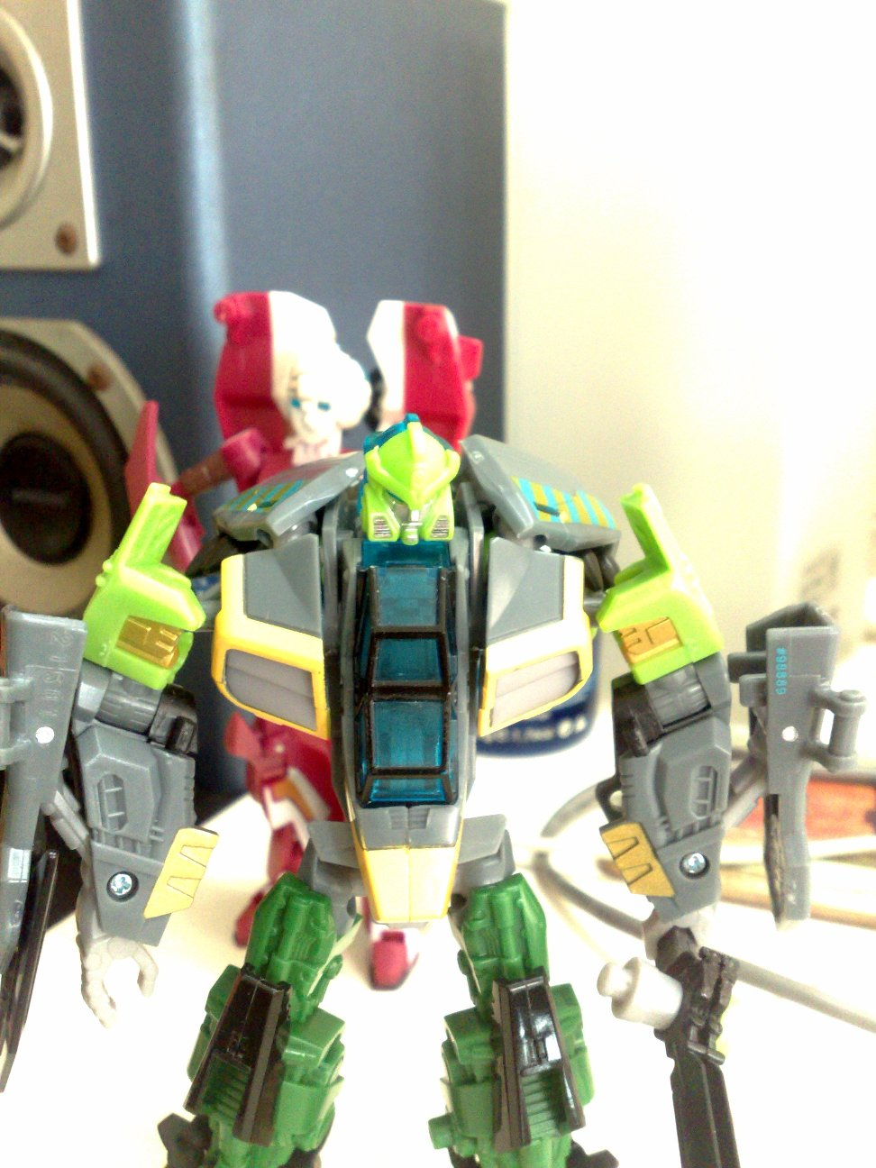 hah finally I got my asia exclusize generation Springer!-12506_7dbd1343532823927e325d2f069ab.jpg