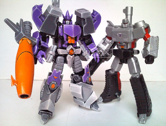 IDW Galvatron(finished product)-13-.jpg