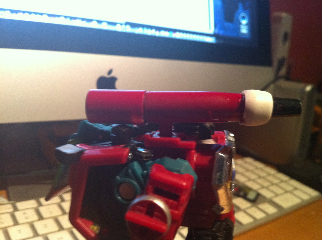 RtS Perceptor's Cannon Replacement-13.jpg