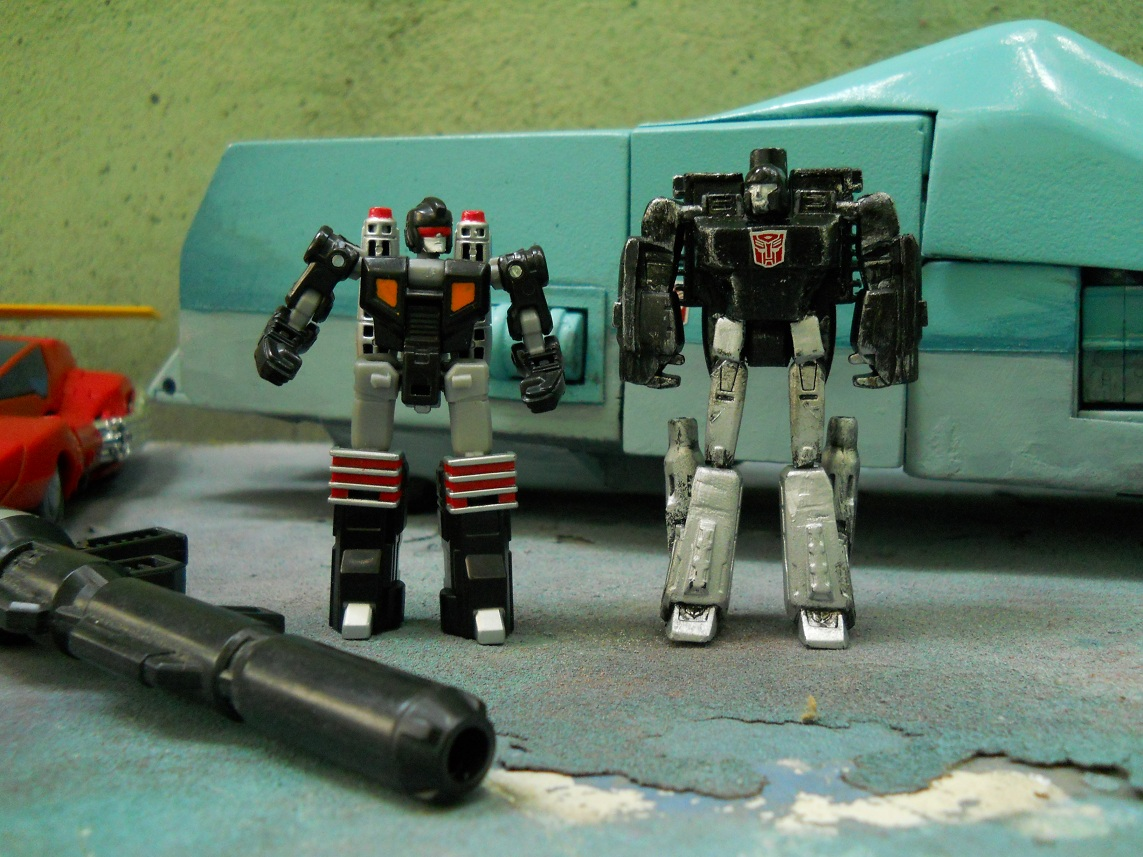 MP Kup and Recoil-13.jpg