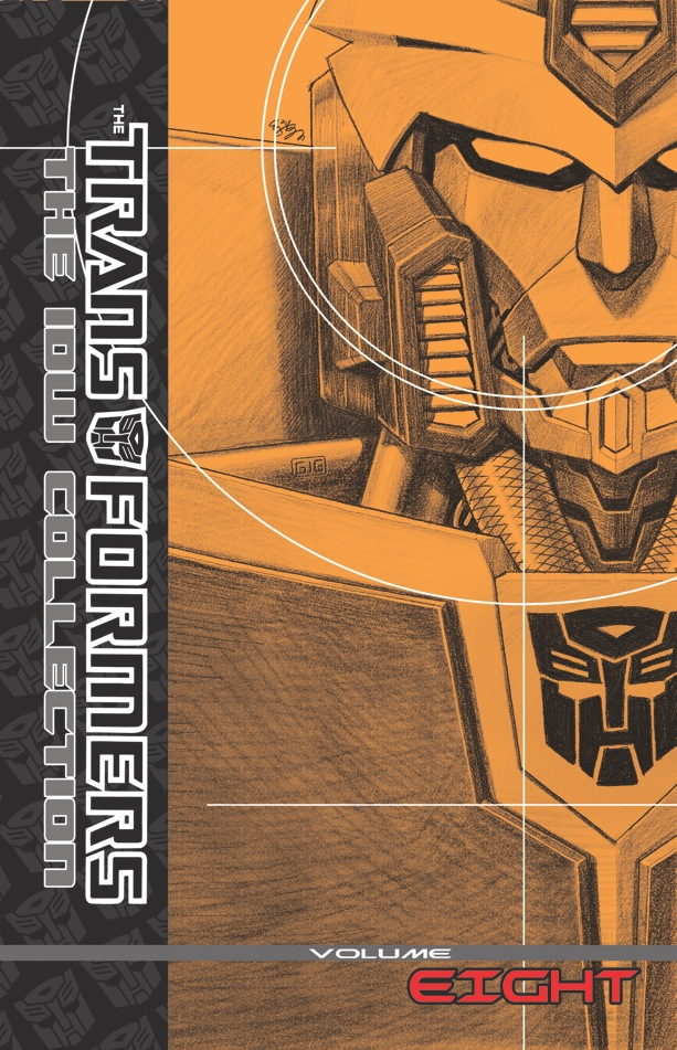 Cover revealed for IDW Collection #8-1363653051_tumblr_mjv8mtpptv1s0pt79o1_1280.jpg