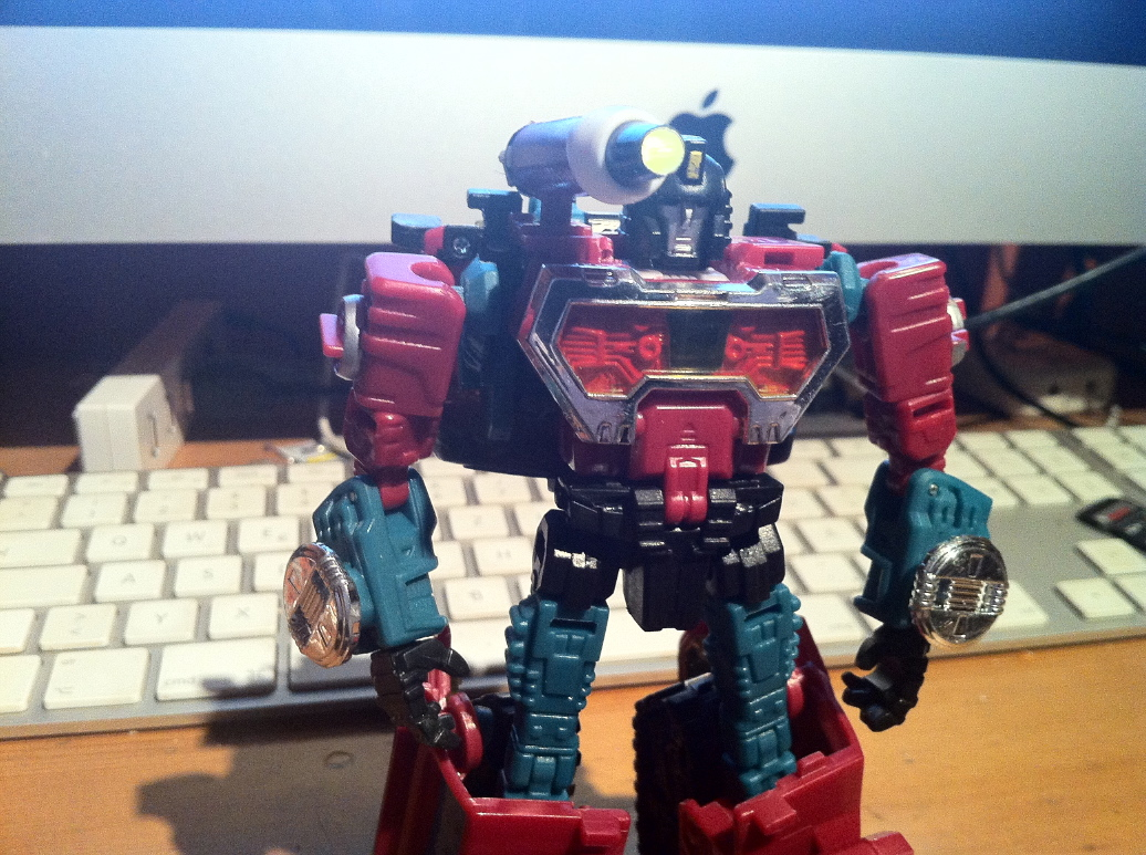 RtS Perceptor's Cannon Replacement-14.jpg