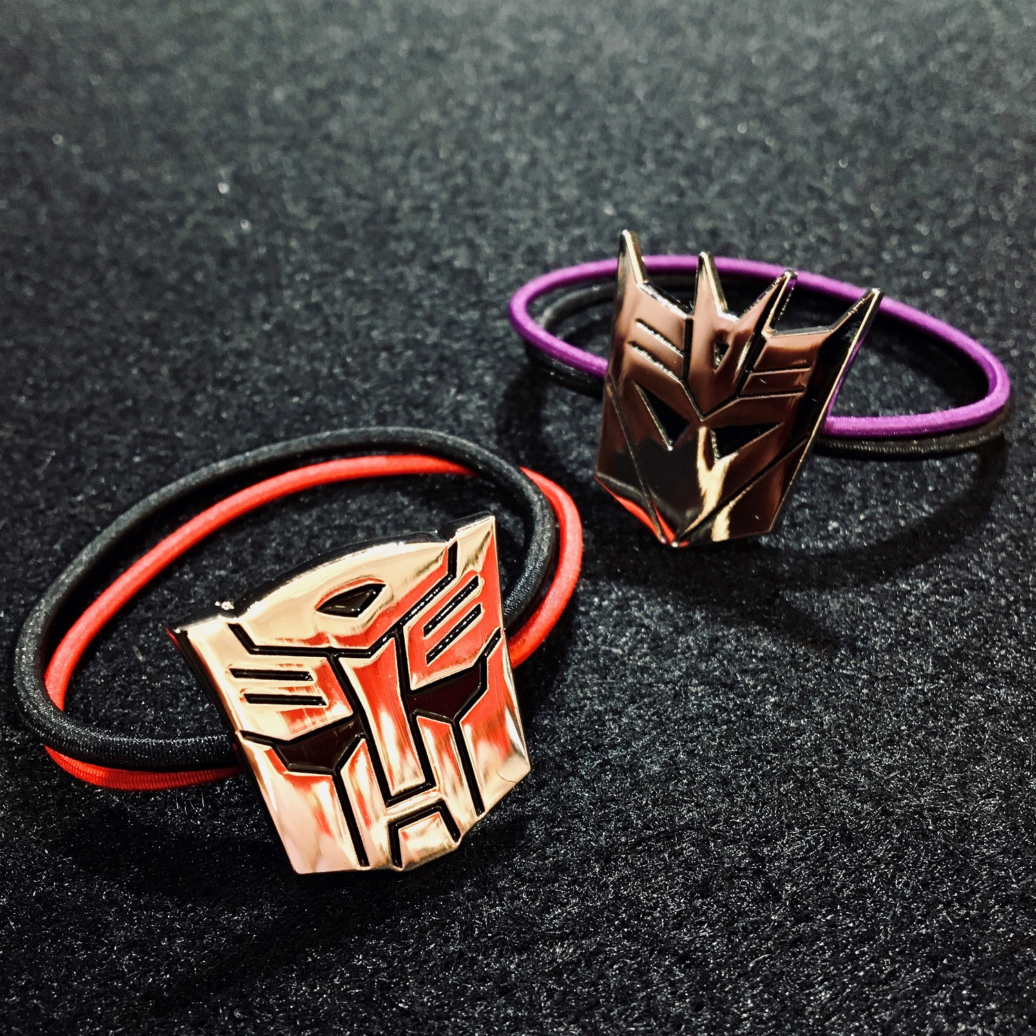 14-Prime 1 Studio Transformers Hair elastic.jpg