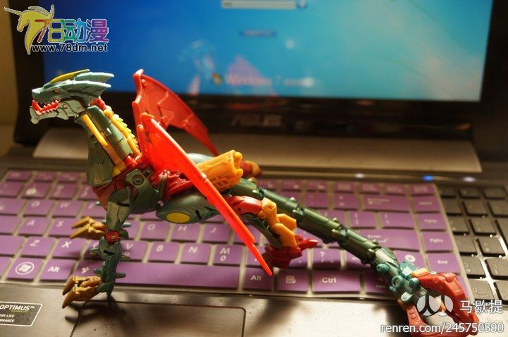 New Beast Hunters Ripclaw And Starscream Images-143001njf989imrpum9znc.jpg