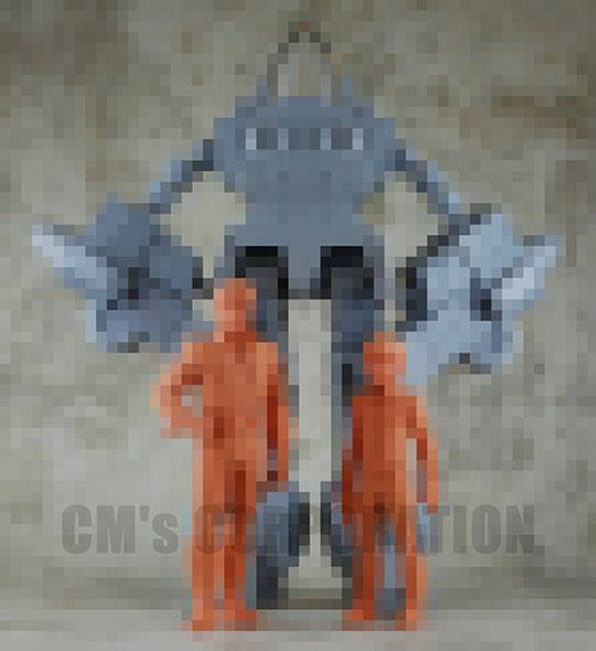 CM's Brave Gokin Transforming Exo Suit with Spike and Daniel Figures-149299_368266473275958_1133352256_n.jpg