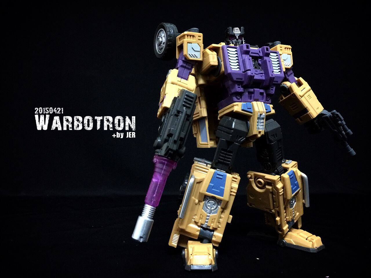 Warbotron - WB01 (Unofficial Bruticus)-1553441_633409596758547_7474237034614774269_o-1-.jpg