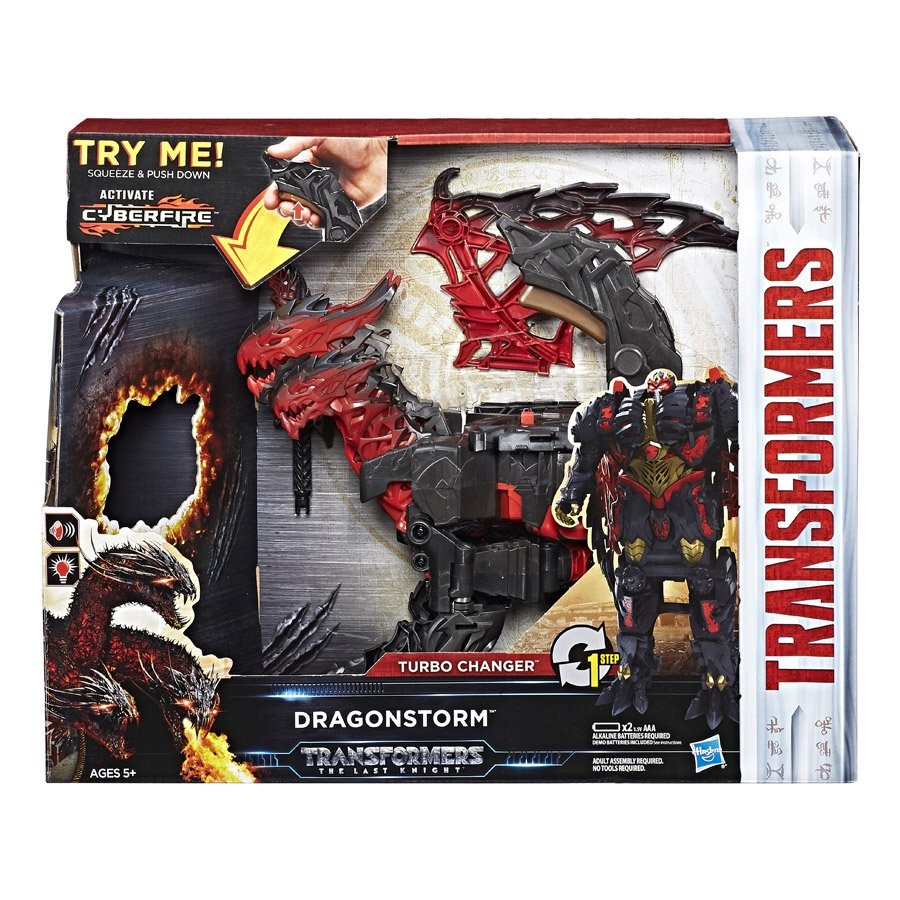 sqweeks rc and mega 1 step turbo changer dragonstorm at toys r us australia tfw2005 the. Black Bedroom Furniture Sets. Home Design Ideas