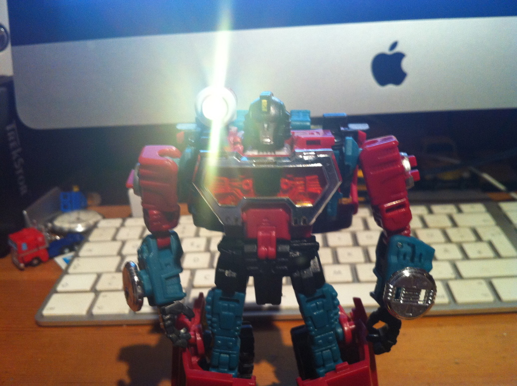 RtS Perceptor's Cannon Replacement-16.jpg