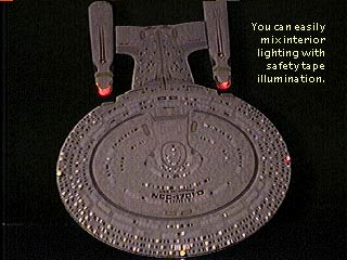 Wireless Model Illumination: A Brilliant Solution-1701dtop.jpg