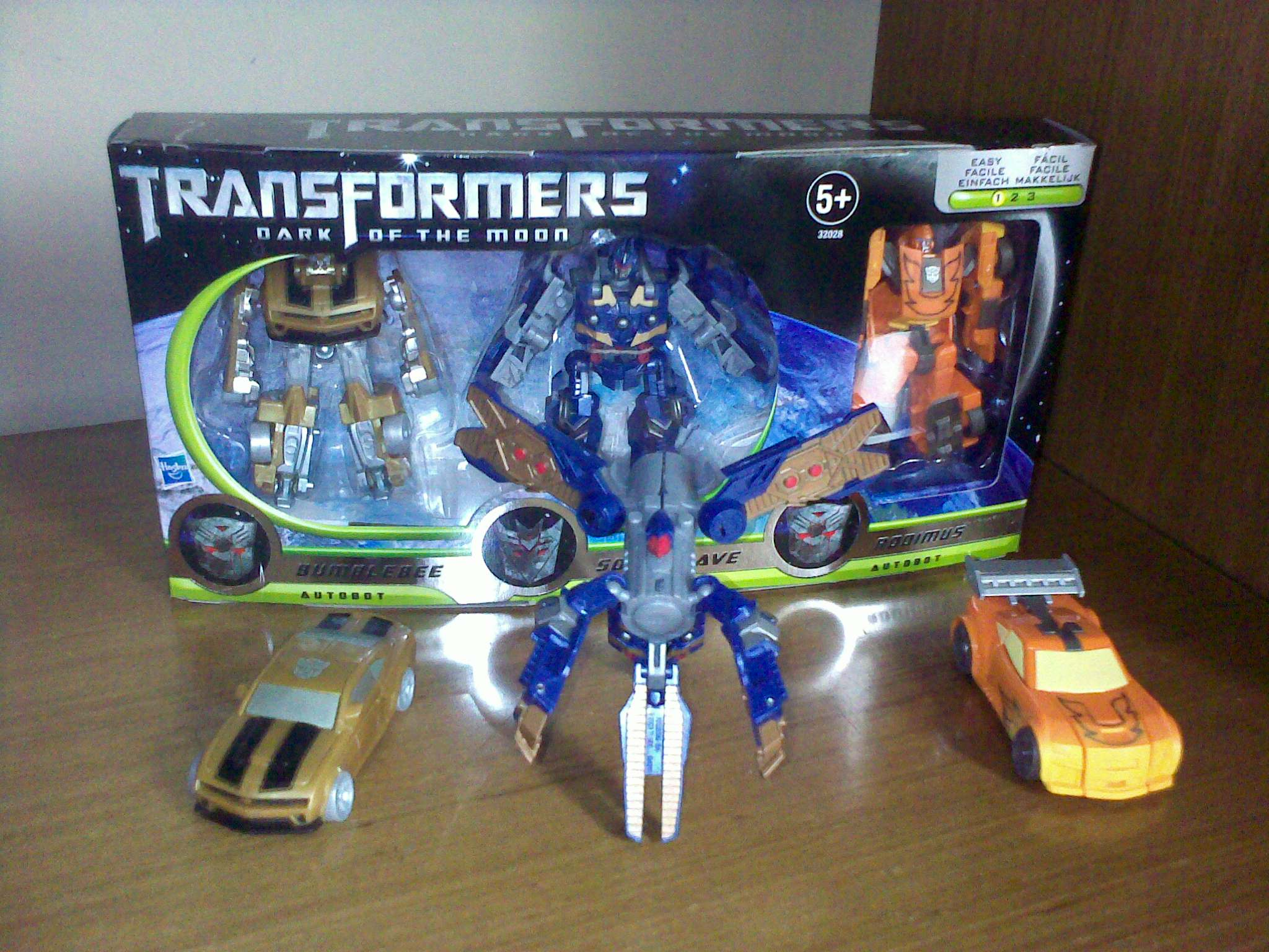 Italy Transformers Sightings-20062011522.jpg