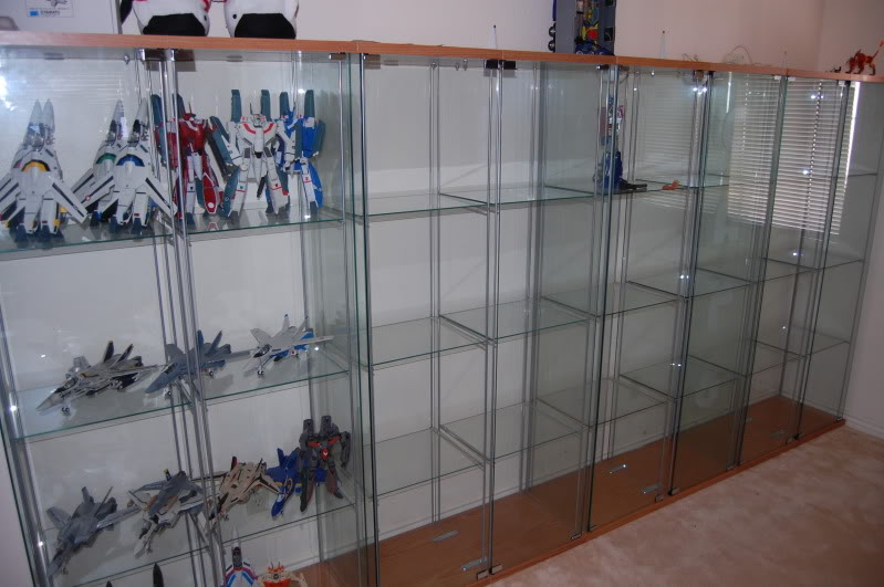 IKEA Detolfs: Customization Gets the Most Bang for Your Buck!-2009-7-5071.jpg