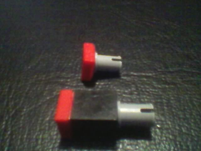 "TF:A ""Punch of Kill Everything"" Lugnut Modification-201007192113000.jpg"