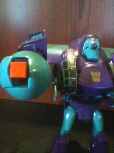 """TF:A """"Punch of Kill Everything"""" Lugnut Modification-201007192119000.jpg"""
