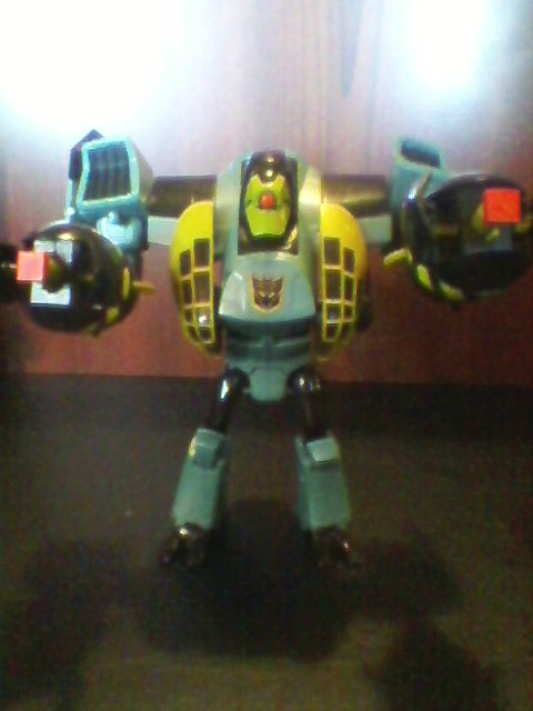 """TF:A """"Punch of Kill Everything"""" Lugnut Modification-201007192125000.jpg"""