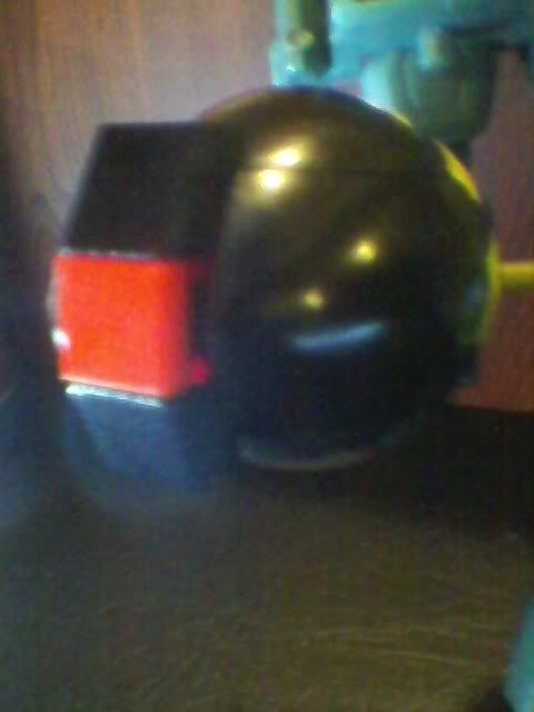 """TF:A """"Punch of Kill Everything"""" Lugnut Modification-2010072017180002.jpg"""