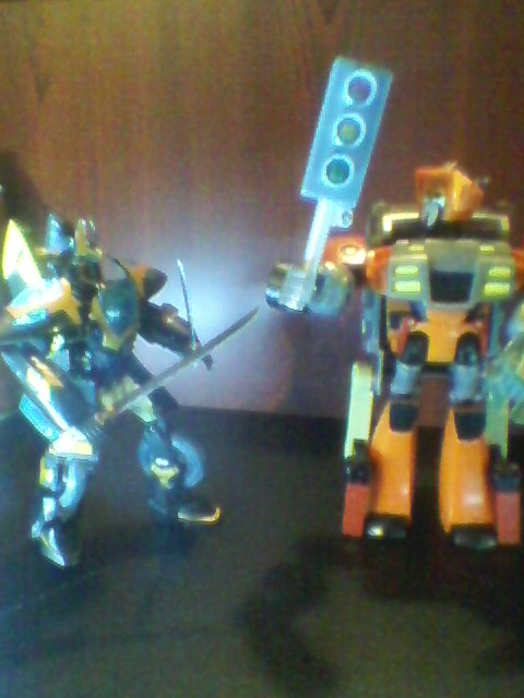 Animated Prowl Street Light Weapon Modification-201007201724000.jpg
