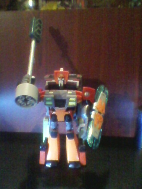 Animated Prowl Street Light Weapon Modification-201007201851000-1.jpg
